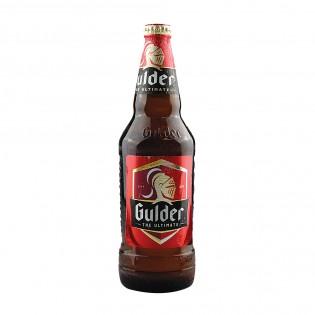 Gulder The Ultimate Lager Beer