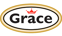Grace, the good food people