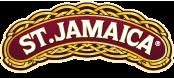 St Jamaica